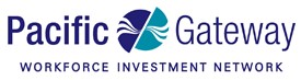 pacific_gateway_sponsor1